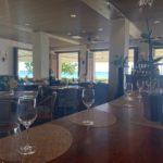 ハワイのレストラン、カフェ